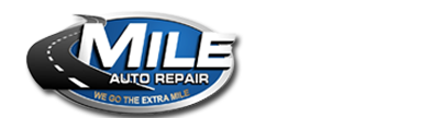 Mile Auto Repair - Tempe Arizona Automotive Repairs